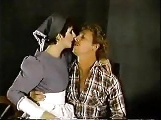 Irish sex vids - Scott irish and peter north 1986