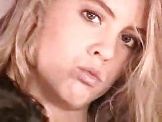 Young teen blonde sluts Young russian slut