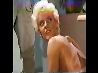 Pixie lott nude - Vintage bi mmf with cara lott 2