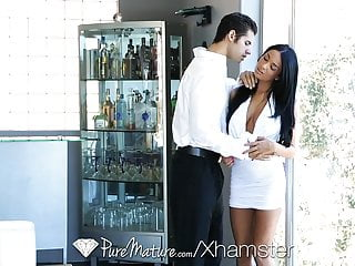 Kate blankenships pussy Hd puremature - exotic anissa kate serves up pussy