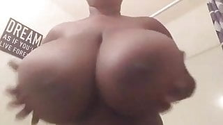 She small with monster beautiful breast4
