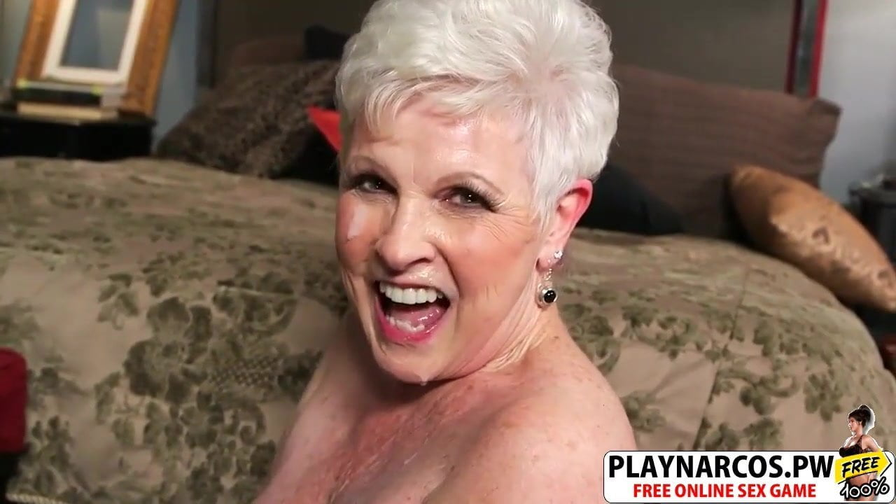 MRS JEWELL(67 yo) FUCKED BY HER TOYBOY!!!!! (RARE, FULL IN HD)