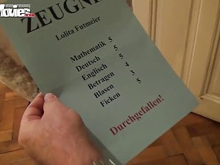 Rough young blowjob movies - Fun movies larissa likes them old and rough