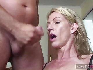 Emma Starr Porn