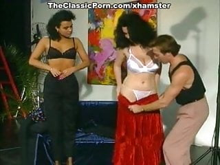 Montana sex offender Andrea molnar, anette montana, dagmar lost in vintage sex