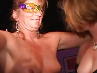Homemade sex video swap - Bbws suck cunt and cock-redhead facefucked-milfs swap cum