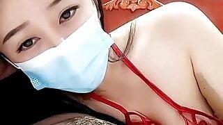 Asian amateur 236