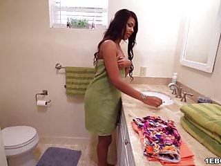 Maricar reyes sex videos Beautiful ebony zoey reyes gets fucked