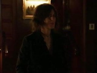 The l word sex tips The l word: linda boyd and katherine moennig