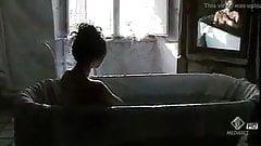 hollywood bath
