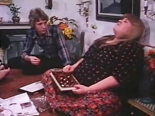 Danish xxx 1970 videos - Vintage 1970s danish try miss shape ger dub bbw cc79