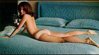 Playboy's Miss Julys 1954-1990