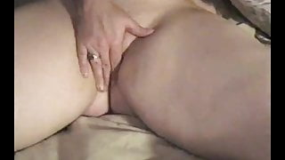 Big tit Saphire
