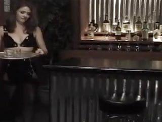 Bang gang housewife sexy Bbc gang banging sexy lady