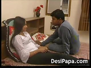 Indian innocent girl porns - Young innocent indian girl cheated fucked hard