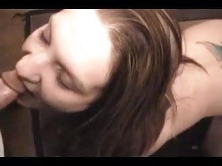 Kira lynn porn spankwire The day i became a whore kira lynn