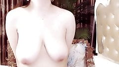 Celias webcam