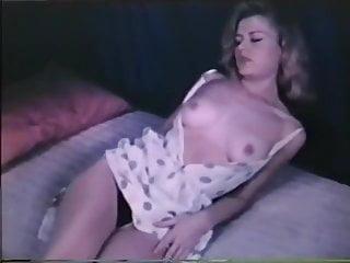 Montblanc vintage 32 Softcore clip 32