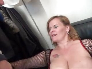 Stories sex room another couple - Another couple of chubby milfs