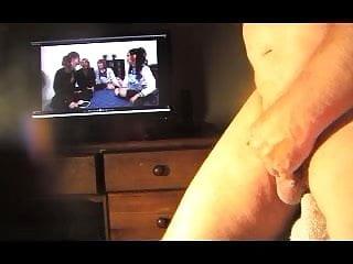 Hardcore sex orgasm sounds - Amateur boy slave girl sounding urethral dildo toy bdsm 42a