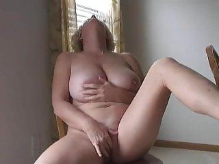 Die Empfohlen Porno Videos In Der Kategorie Anal 71 Xhamster