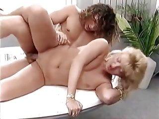 Jonny shaw naked communicaitons - Jonny west full