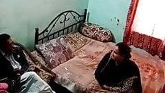 Anti Babbli viral video