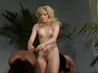 Make movie sex Vintage movie making