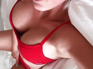 Virgin mobile polyphonic ringtones Blonde comes with dildo to orgasm - private mobile video
