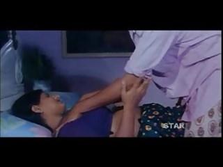 Nude mallu aunty - Mallu aunty sex scene
