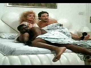1991 danbury mint vintage egyptian brass La suocera in calore 1991