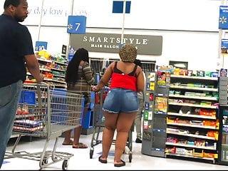 Big fat ass black videos Big fat booty 5comp