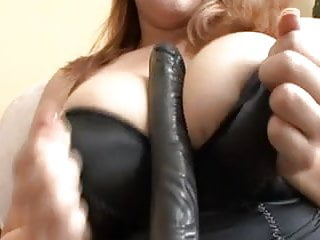 Jessicca sierra nude Three big loads for big tit hairy redhead sierra