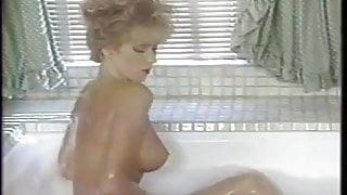 Angela Baron Bath Time