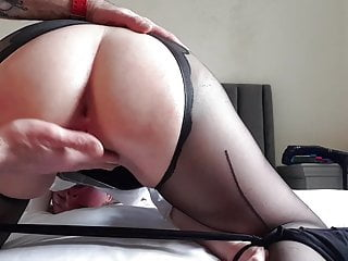 Adult video naughty office 3 05.02.2019. naughty office slut. anal.. dp.. fisting.. squir