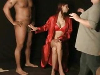 Asian funny pics The making of porn pics