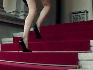 Olga kurylenko sex clip Olga kurylenko as a hooker