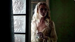 Hannah New - Black Sails S01E01,02,03,07,08 (2014)