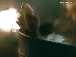 Dianne keaton nude photos - Dianne doan nude fingering in vikings on scandalplanetcom