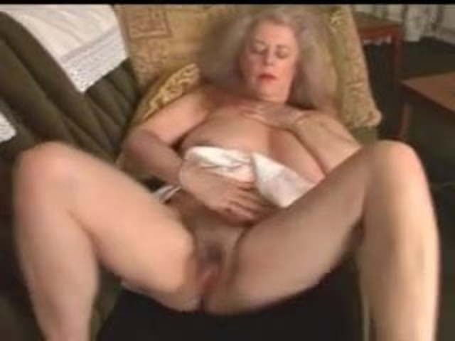 Mature Webcam Masturbation Hd