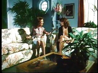 Videotaping sex Sex, girls, and videotape