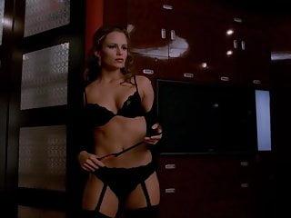 Jeniffer garner sex