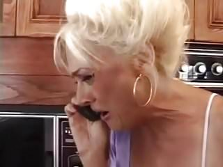 Mature granny dp Granny wants anal sex and dp