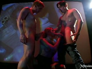 Getting fucked in the cinema Cinema Fuck Porn Videos Xhamster