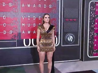 Paul levesque and stephanie mcmahon porn - Jojo levesque smoking hot at mt v awards