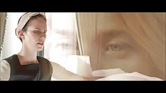 Hotel Desire (GE - 2011) - full Movie 38Min