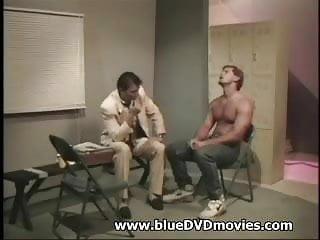 Kristi lynn sex porn - Kristi myst first ever hardcore sex scene