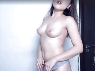 Popular vietnamese sluts - Strip show asian slut orgasm