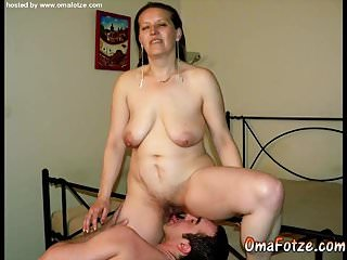Best gay sex pictures - Omafotze hardcore grandma sex pictures compilation