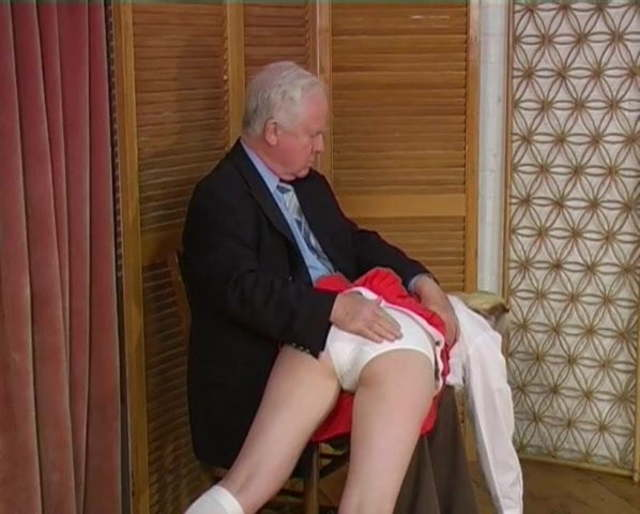 Man spanks girl over the knee xxx trends pics